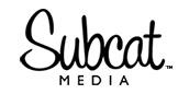 Subcat Media